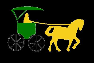RhodeGAA-logo